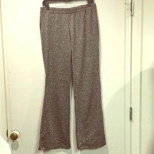 Pants - Casual/ athletic pants
